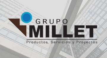 grupo-millet-logo-2
