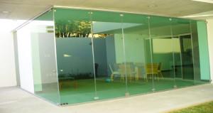 Grupo millet - Precio cristal blindado ...