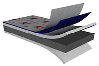 7-panel-de-aluminio-compuesto-servicios