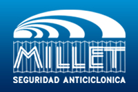 cortinas-millet