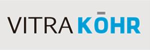 logo-vitra-kohr